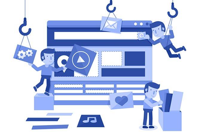 Оптимизация и поддержка сайтов топ 1000000 сайтов